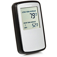 Air Things Digital Radon Detector